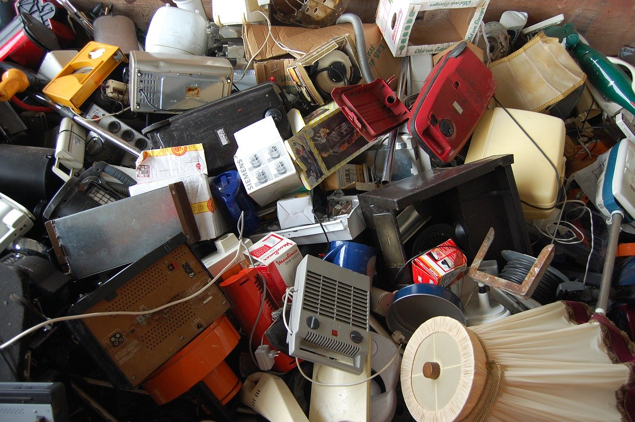 waste-wise-e-waste-collection-services