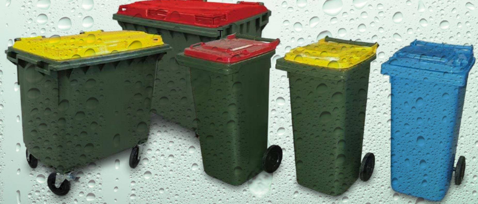 waste-wise-bin-cleaning