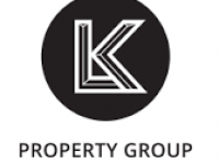 k-property-group-logo