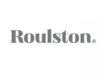 roulston-logo