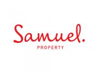samuel-property-logo