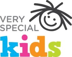 very-special-kids